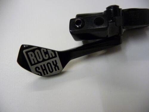 Télécommande Upgrade Kit Rockshox Reverb 1X SRAM Levier Verrouillage compte-gouttes Post stem