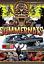 STREET-MACHINE-SUMMERNATS-31-3-DISC-SET