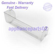 vcase door eqe6007 electrolux parts