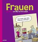 Frauen von Martin Perscheid (2013, Taschenbuch)
