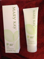 Mary Kay Botanical Effects Cleanse Formula 2 Normal Sensitive Skin New In Box Personal Care