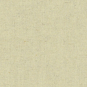 LINEN-COTTON-UPHOLSTERY-CURTAIN-FABRIC-VINTAGE-CHIC-NATURAL-SOLID-OATMEAL-54-034-W