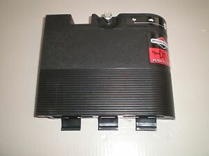 OEM-Briggs-amp-Stratton-692298-Air-Cleaner-lid-quantum-engines-used-with-491588