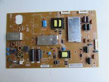 Toshiba 46 46SL412U PK101V2500I Power Supply Board Unit