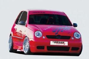 Rieger-Cote-Convient-pour-VW-Lupo