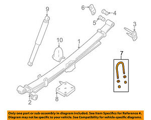 s l300 2000 ford focus rear suspension diagram electrical wiring diagrams
