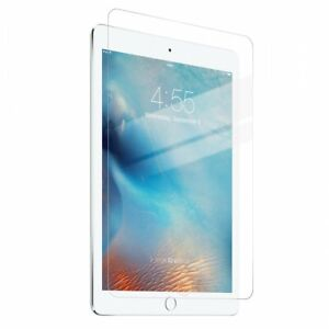 2-Pack-Tempered-Glass-Screen-Protector-For-Apple-iPad-10-2-2019-7th-Generation