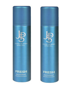 John-Player-SPECIAL-FRESH-Deodorant-2-x-150ml
