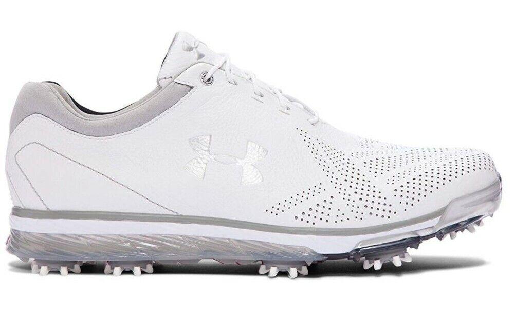 Team Tempo Tour Golf Shoes