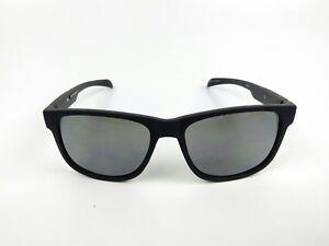 f238f94743c Image is loading Foster-Grant-EG0616-Ramble-Sunglasses-Frame-Horn-Rimmed-