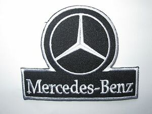 Mercedes Benz sew iron on patch badge NEW car mechanic UK seller car motor M3 - <span itemprop='availableAtOrFrom'>Corringham, Essex, United Kingdom</span> - Mercedes Benz sew iron on patch badge NEW car mechanic UK seller car motor M3 - Corringham, Essex, United Kingdom