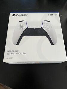 DualSense Wireless Controller - Sony PlayStation 5