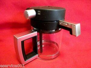 cappuccinatore cvc for cva 3660 3650 original miele 7029740. Black Bedroom Furniture Sets. Home Design Ideas