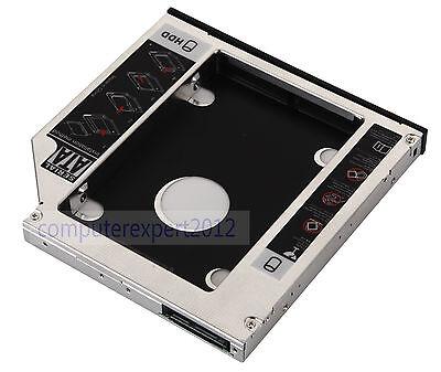 Dell Latitude E5420 E5430 E6320 E6330 E6420 Black French