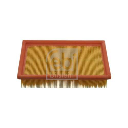 Fits BMW 3 Series E30 318i Genuine Febi Engine Air Filter Service Replacement