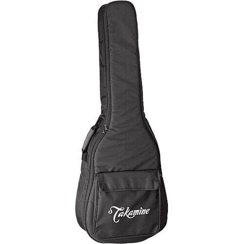 Takamine - Gb-J - Hülle für Gitarre Akustische Jumbo