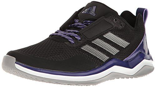 Adidas Q16551 Mens Freak X Carbon Mid Cross Trainer- Choose SZ color.
