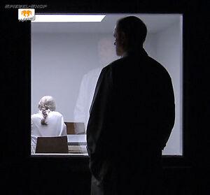 spionspiegel venezianischer spiegel polizeispiegel halbdurchl ssiger spiegel. Black Bedroom Furniture Sets. Home Design Ideas