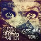 Calamity Scars And Memoirs von Seasons After (2015)