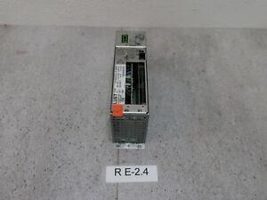 Antriebe & Bewegungssteuerung Automation, Antriebe & Motoren Frequenzumrichter Lust Vf1204s,i8,g10,s7,fb,b0 In Phase Out 3 Phasen 0,75kw Letzter Stil