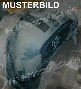 Innenkotflügel Radhausschale 46304303 Fiat Coupe 175FA 16V 20VT 16VT Limited