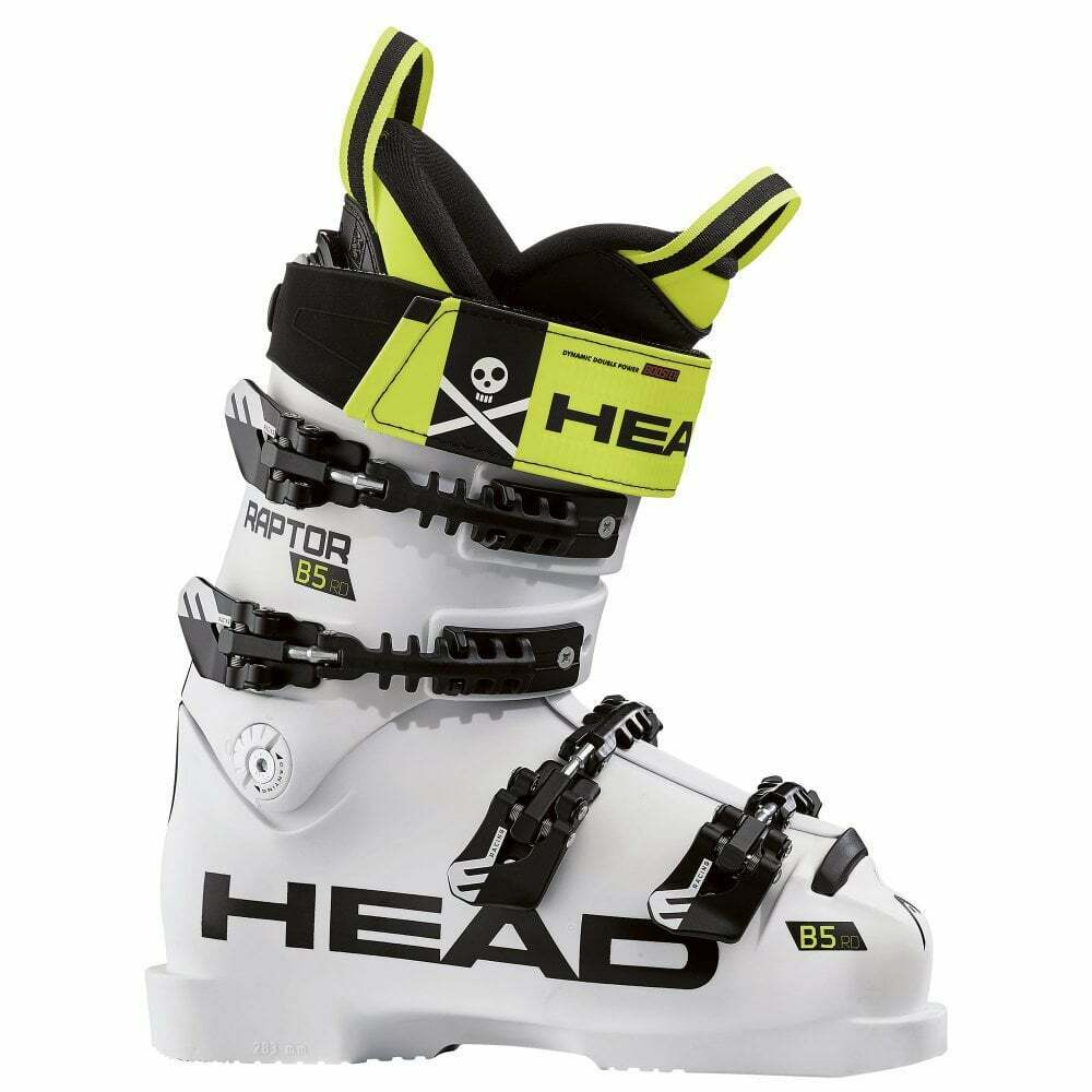 Head Raptor  B5 RD Ski Boot 2020  factory outlets