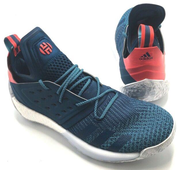 harden vol 2 basketball shoe