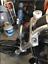 5-75-034-moto-rond-Shell-Seau-Logement-Phare-Couverture-LED-Housing-pour-Harley miniature 9