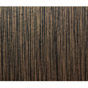 golden walnut wood wallpaper self adhesive vinyl home depot contact paper ebay. Black Bedroom Furniture Sets. Home Design Ideas