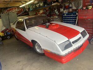 1980 Dodge Durango