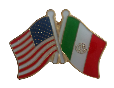 Aufnäher patch aufbügler vintage gedruckt flagge usa amerika vereinigte staaten