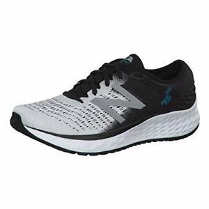 New-Balance-Men-039-s-Fresh-Foam-1080-V9-Running-Shoe-Tan-Size-8-5-Na66