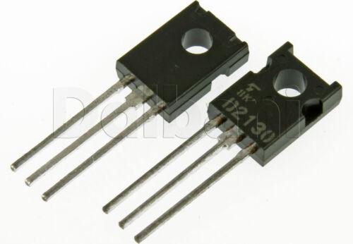 2SD2130 Original New Toshiba Transistor D2130