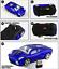 Gift-1600DPI-Optical-2-4Ghz-Lamborghini-car-Wireless-Mouse-PC-Mice-USB-Receiver thumbnail 28