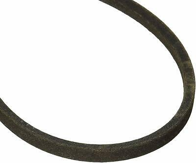 181625 New OEM Frigidaire 5308001832 Drive belt or 08001832 8001832