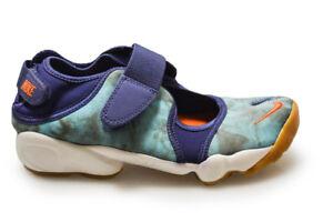 hot sale online 5b3ec 022a9 ... Femme-Nike-Air-Rift-Premium-QS-848502-500-
