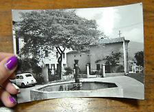 CARTOLINA BELLUNO ALANO DI PIAVE COLMIRANO VIAGGIATA 1967 SUBALPINA