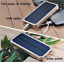 Waterproof-900000mAh-Portable-Solar-Charger-Dual-USB-Battery-Power-Bank-F-Phone thumbnail 18