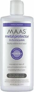 Metal-Protector-Maas-International-Metal-Protector-8-Ounce
