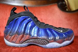 e23c0b3ebb66a CLEAN MEN S NIKE AIR FOAMPOSITE ONE PRM
