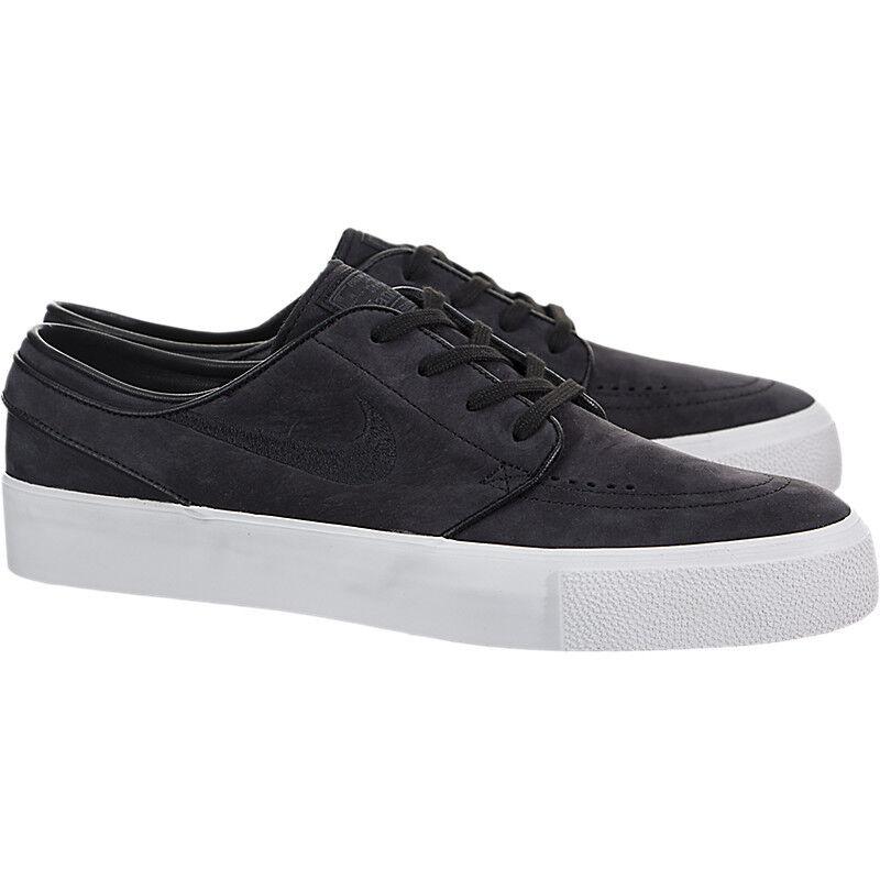 Nike sb zoom janoski max ht decontaminazione di skateboard scarpe aa4277-002 mens   Germania    Uomini/Donna Scarpa
