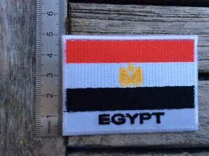 F027-PATCH-ECUSSON-DRAPEAU-EGYPTE