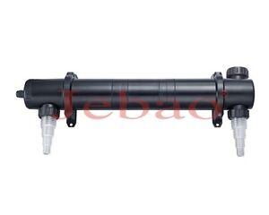 Jebao-55W-UV-Clarifier-Sterilizer-55-Watts-watt-Koi-Fish-Pond-Tank-Aquarium-UVC