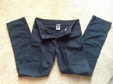32 Outdoor Research Mens Deadpoint 34 Pants Black