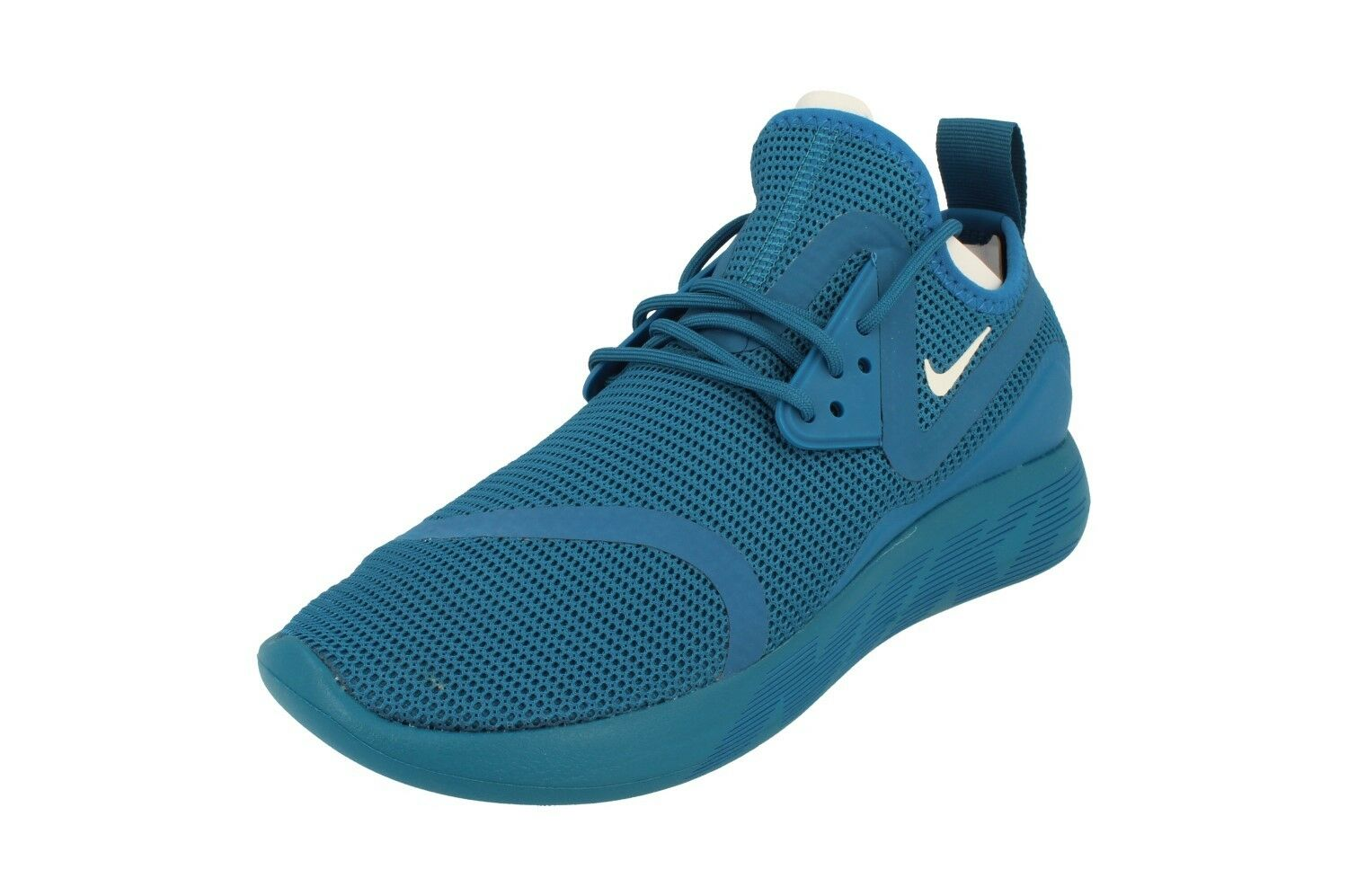 Nike Lunarcharge BR homme fonctionnement Trainers 942059 Sneakers chaussures 400