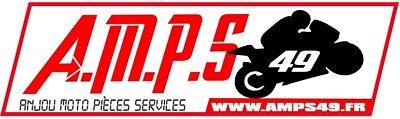 Amps 49 Anjou Moto Pièces Services