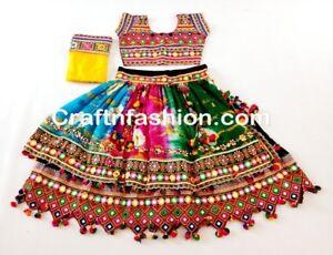 collezione Navratri Chaniya Nuova tradizionale Choli indiana Choli 2017 vx1T5
