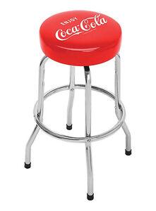 Collectible Coca Cola Advertising Ebay
