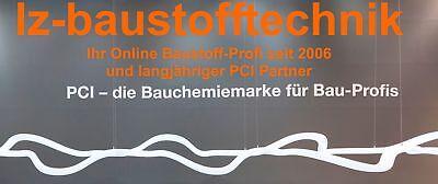 lz-baustofftechnik