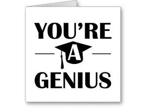 Unique-Personalised-Typographic-Genius-Graduation-Card-Gift-Next-Day